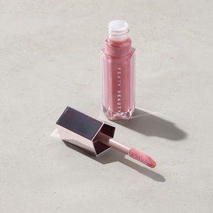 Fu$$y Gloss Bomb by Fenty Beauty by Rihanna